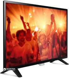 LED televizor Philips 32PHS4012/12
