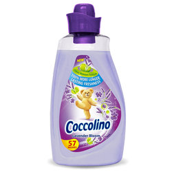Coccolino aviváž Lavender Bloom 2 l