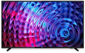 32PFS5803  LED FULL HD LCD TV PHILIPS