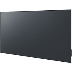 TH 48LFE8E monitor Panasonic