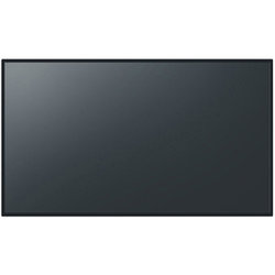 TH 43LFE8E monitor Panasonic