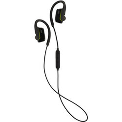 HA-EC30BT B BLUETOOTH SLUCH. SPORT JVC