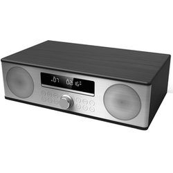 XL-B710BK AUDIO SYSTÉM CD/USB/BT SHARP