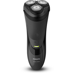 S3110/06 HOLICÍ STROJEK PHILIPS
