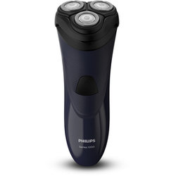 S1100/04 HOLICÍ STROJEK PHILIPS