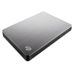 HDD 1TB USB3.0 SLV BackUpPlus SEAGATE