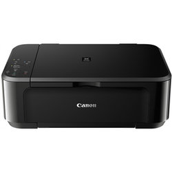 PIXMA MG3650 ink multifunkce WiFi CANON