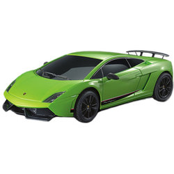 BRC 24.011 RC Lam. Gallardo BUDDY TOYS