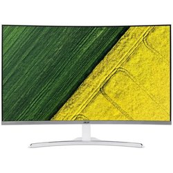 "Monitor Acer ED322Qwmidx 31.5"",LED, VA, 4ms, 100000000:1, 250cd/m2, 1920 x 1080,"
