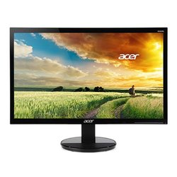 "Monitor Acer K242HYLB  23,8"",LED, VA, 4ms, 100000000:1, 250cd/m2, 1920 x 1080,"