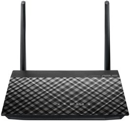Router Asus RT-AC750