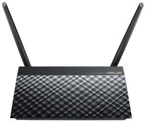 Router Asus RT-AC52U B1