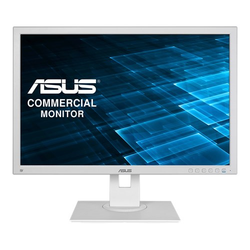 "Monitor Asus BE249QLB-G 23,8"",LED, IPS, 5ms, 100000000:1, 250cd/m2, 1920 x 1080,DP,"