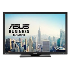 "Monitor Asus BE24AQLBH 24"",LED, IPS, 5ms, 1000:1, 300cd/m2, 1920 x 1080,DP,"