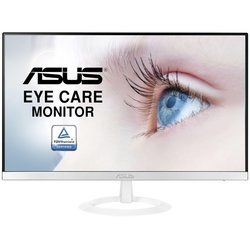 "Monitor Asus VZ279HE-W 27"",LED, IPS, 5ms, 80000000:1, 250cd/m2, 1920 x 1080,"
