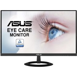 "Monitor Asus VZ239HE 23"",LED, IPS, 5ms, 80000000:1, 250cd/m2, 1920 x 1080,"