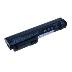 Baterie Avacom pro HP Business Notebook 2400/nc2400/2510p Li-Ion 10,8V 5200mAh