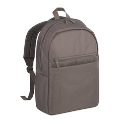 "Riva Case 8065 batoh notebook 15.6"", khaki"