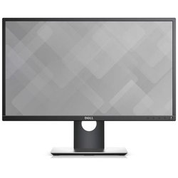 "Monitor Dell P2417H 23,8"",LED, IPS, 6ms, 1000:1, 250cd/m2, 1920 x 1080,DP,"