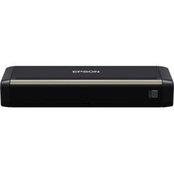 Skener Epson WorkForce DS-310 Micro USB 3.0, A4