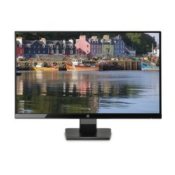 "Monitor HP 27w 27"",LED, IPS, 5ms, 1000:1, 250cd/m2, 1920 x 1080,"