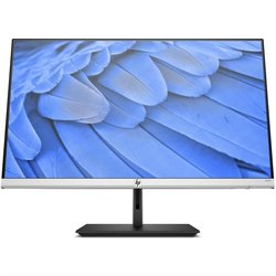 "Monitor HP 24fh 23,8"",LED, IPS, 5ms, 1000:1, 300cd/m2, 1920 x 1080,"