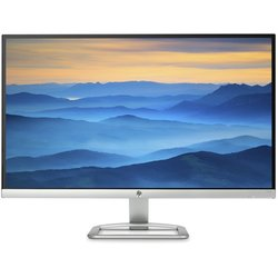 "Monitor HP 27er 27"",LED, IPS, 7ms, 1000:1, 250cd/m2, 1920 x 1080,"