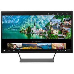 "Monitor HP Pavilion 32 32"",LED, 7ms, 3000:1, 300cd/m2, 2560 x 1440,DP,"