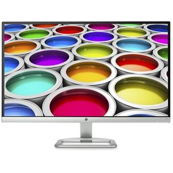 "Monitor HP 27ea 27"",LED, IPS, 7ms, 1000:1, 250cd/m2, 1920 x 1080,"