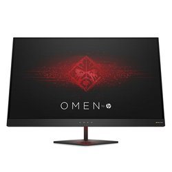 "Monitor HP OMEN 27 27"",LED, TN, 1ms, 1000:1, 350cd/m2, 2560 x 1440,DP,"