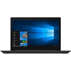 "Ntb Lenovo IdeaPad Gaming L340-17IRH i5-9300H, 8GB, 512GB, 17.3"", Full HD, bez mechaniky, nVidia GeForce 1650, 4GB, BT, CAM, W10 Home  - černý"