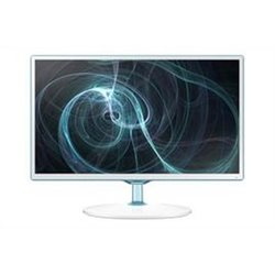 "Monitor s TV Samsung T24D391 23.6"",LED, IPS, 5ms, 1000:1, 250cd/m2, 1920 x 1080,"