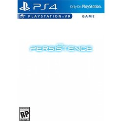 Hra Sony PlayStation VR The Persistence