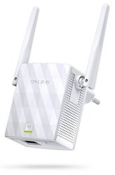 WiFi extender TP-Link TL-WA855RE 10/100 Mb/s, 2,4 GHz